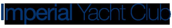 imperialyachtclub.com logo